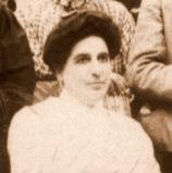 Doña Asunción Ortega Belinchón 1908 n