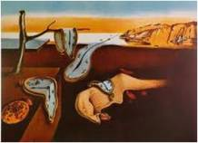 Imagen1 Dalí