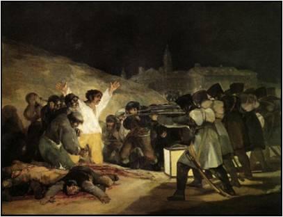 Imagen1 Goya