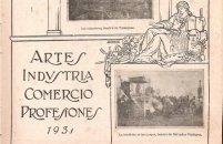 anuario1931-r