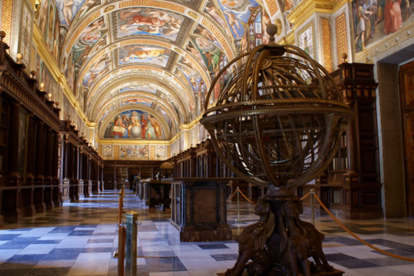 Biblioteca-Escorial-sala_2.jpg