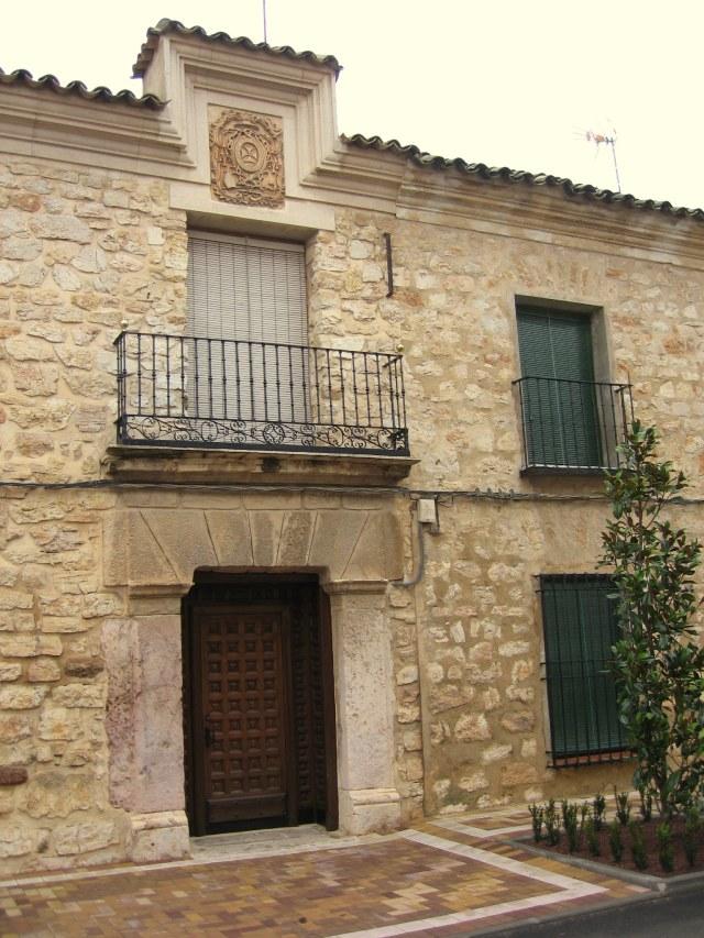Casa Fray Alonso Cano.JPG