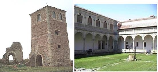diego-de-la-mota-convento-sto-tome-del-puerto-y-abadia-de-sta-maria-de-parreces
