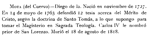 diego-de-la-mota-por-julian-zarco-1