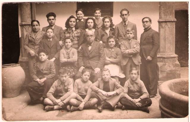 escuela-de-don-sabino