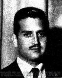 foto-joaquin-marrodan-lodares-abc-del-16-07-1959