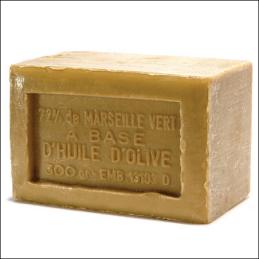 jabon-de-marsella