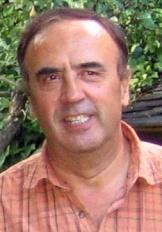 jose-manuel-gonzalez-mujeriego