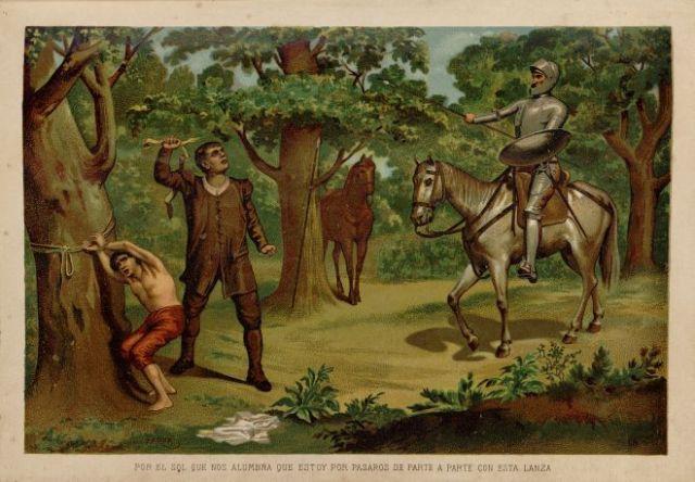juan-haldudo-1887-1894-madrid-rojas-01-004-de-eusebio-zarza