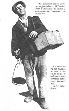lanaor-persona