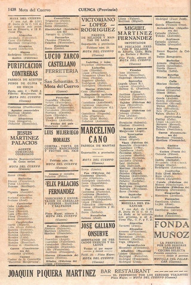 mota-en-anuario-1931