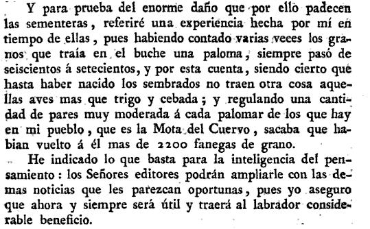 Pedro Martín de Campos escrito.png