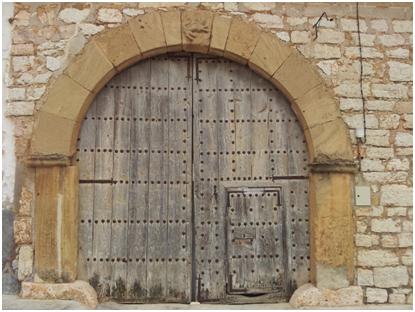 portalon-trinitario