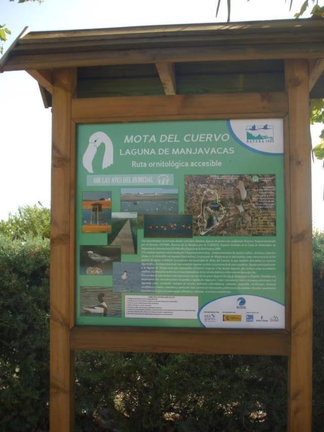 ruta-ornitologica-2