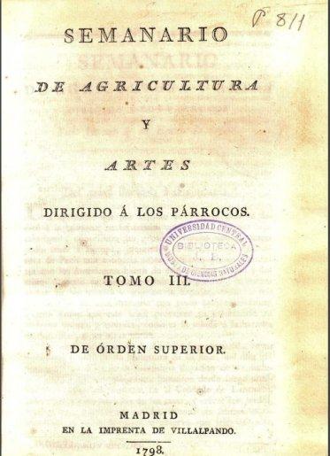 seminario-de-agricultura-jardin-botanico