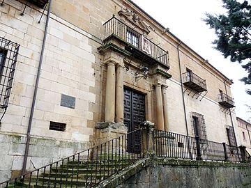 siguenza_-_palacio_episcopal