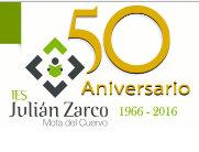 50 aniversarui IES Julián Zarco