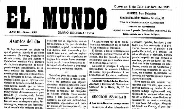 Cabecera del Diario EL MUNDO.jpg