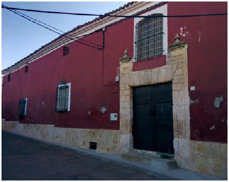 casa de Doña Asunción en Pinarejo.png
