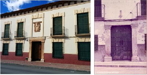 casas de Doña Asunción en Mota.png