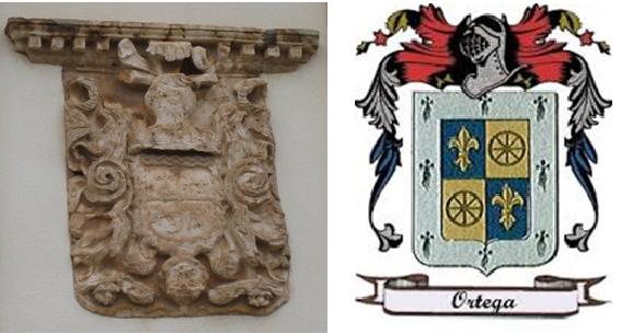 escudos de los Ortega.png