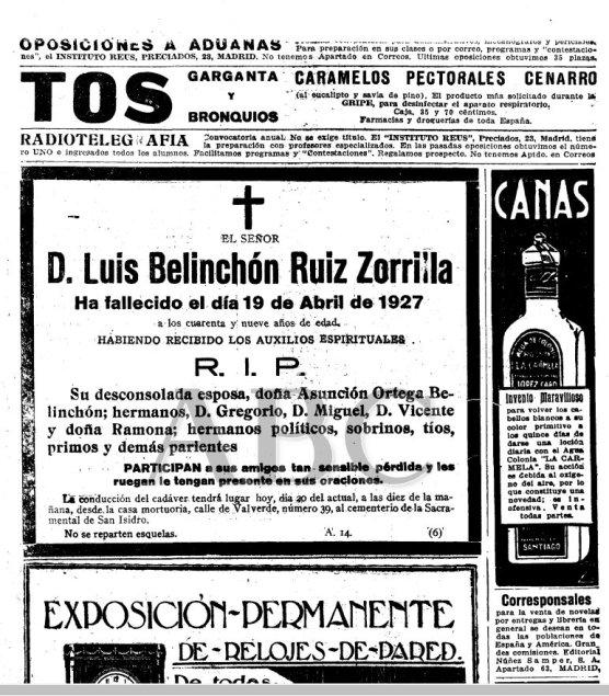 Esquela de D. Luis Belinchón.jpg
