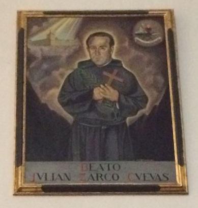 Julián Zarco (r)