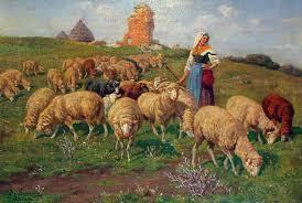 pastora-marcela-CuadernosManchegos,com