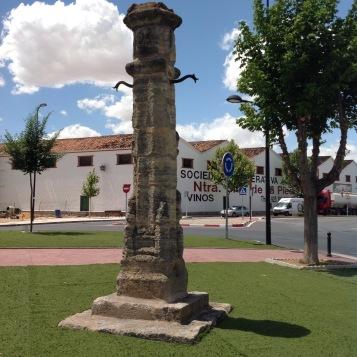 picota de Quintanar2