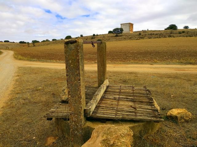 Pozo de los Almirones o de la Casa de Capa IMG_20171021_124844.jpg
