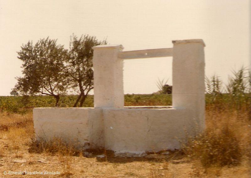 Pozo Quintería de Alcabozo era2011_199
