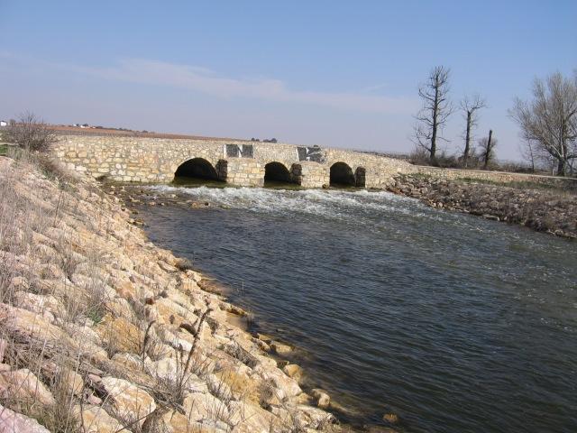 Puente de los Serrano.JPG