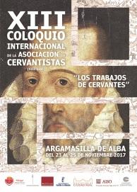 CARTEL_COLOQUIO_01